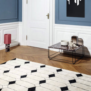 Jewel Rug | Urban Avenue