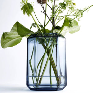 Jewel Vase | Urban Avenue