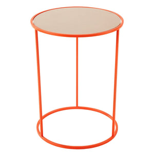 Costance Side Table - SAVE 20% | Urban Avenue