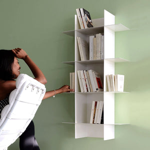 Innesto Wall Shelf | Urban Avenue