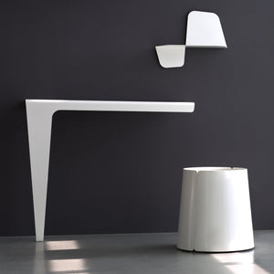 Bobino Side Table | Urban Avenue