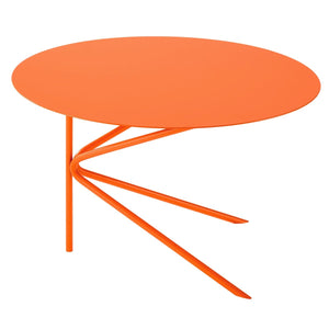Twin Basso Coffee Table