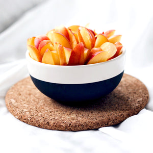 Cooling Ceramics Dessert Bowl | Urban Avenue