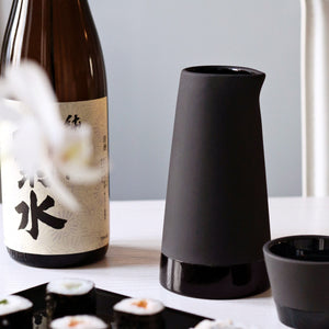 Cooling Ceramics Carafe Mini | Urban Avenue