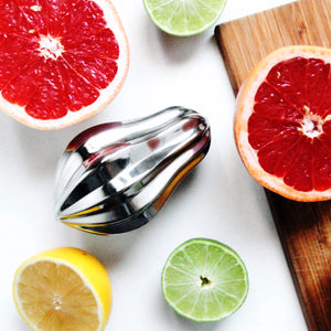 Bulb Citrus Juicer | Urban Avenue