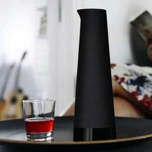 Cooling Ceramics Carafe | Urban Avenue