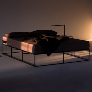 Ion Bed | Urban Avenue
