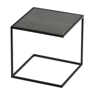 Noa Side Table | Urban Avenue