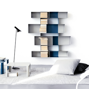 Spread Bookshelf - SAVE 20% | Urban Avenue