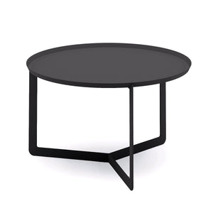 Round 2 Coffee Table | Urban Avenue