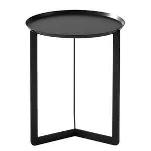 Round 1 Side Table | Urban Avenue