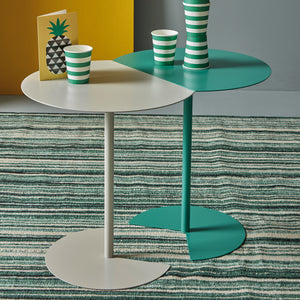 Way Side Table - SAVE 20% | Urban Avenue