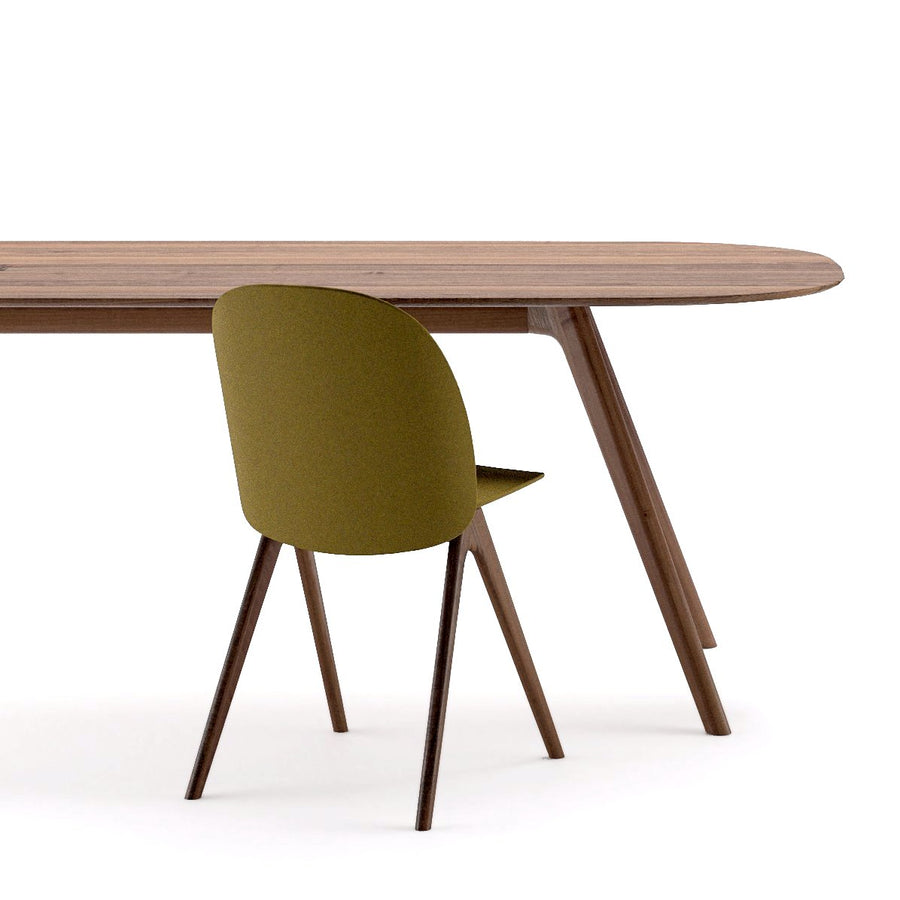 Coco Dining Table | Urban Avenue