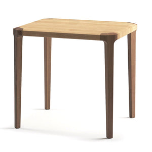 Corner Bistro Table | Urban Avenue
