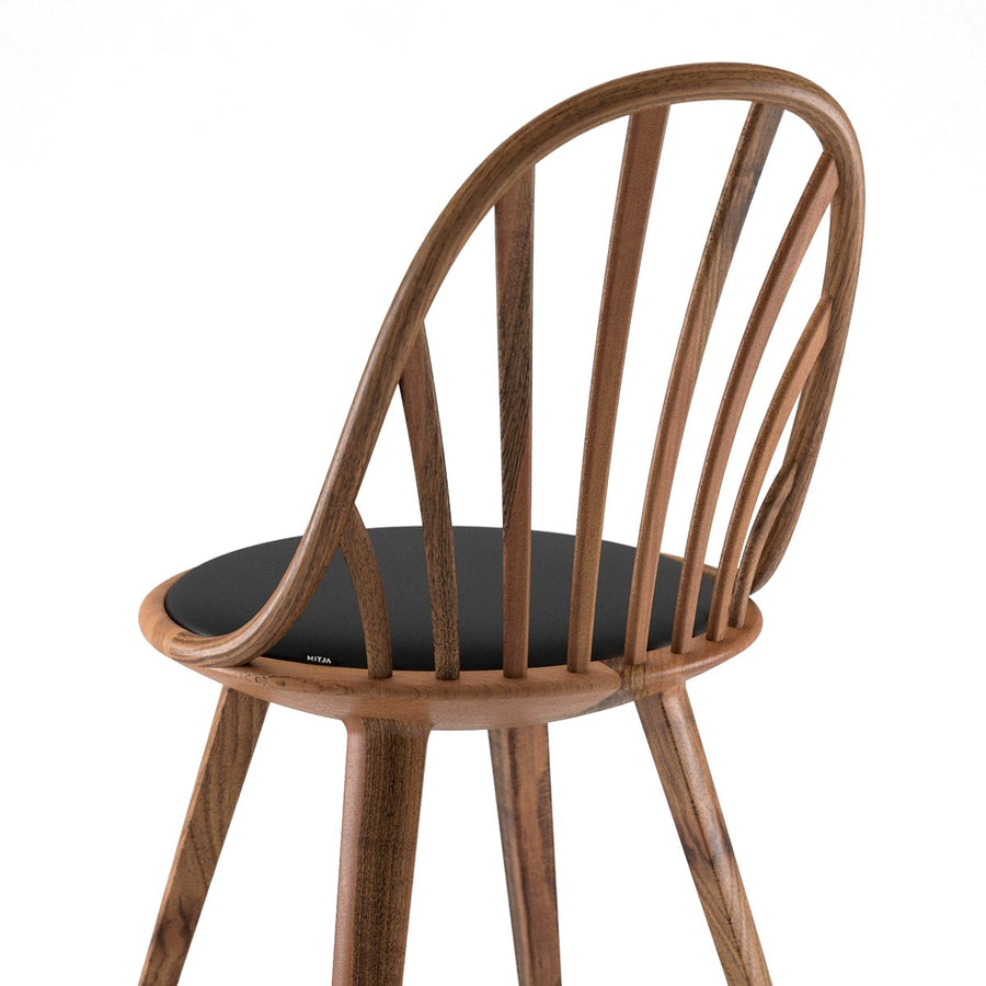 Colonial Dining Chair | Urban Avenue