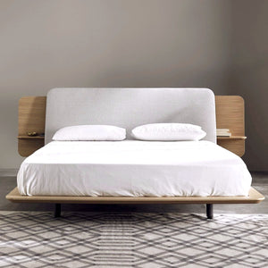 Kauffman Bed | Urban Avenue