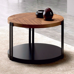 Carey Coffee Table | Urban Avenue