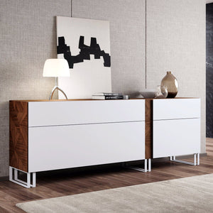 Carey Sideboard | Urban Avenue