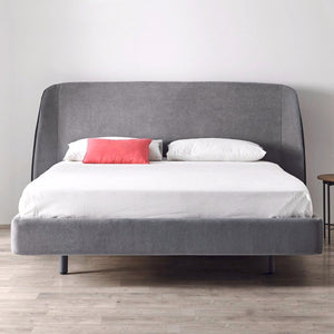 Niu Bed | Urban Avenue