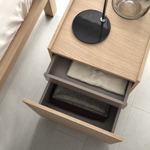 Pool Bedside Table | Urban Avenue
