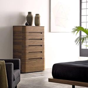 Surf Chest of Drawers | Urban Avenue