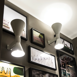 Applique de Marseille Wall Lamp | Urban Avenue