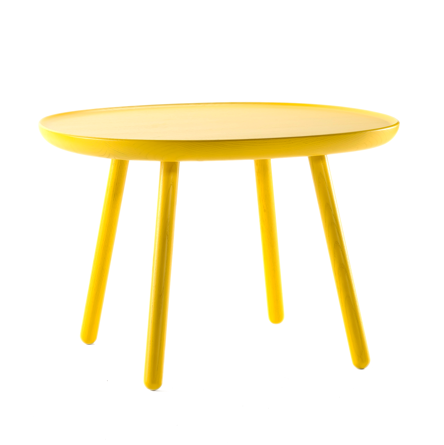 Naive Side Table 64