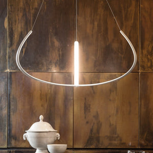 Alya Pendant Light | Urban Avenue