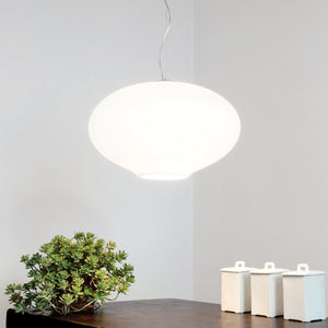 Anita Pendant Light | Urban Avenue