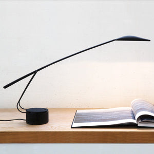 Dove Desk Lamp | Urban Avenue