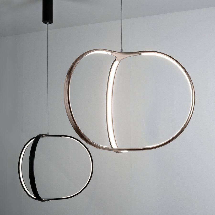 Ghalya Pendant Light | Urban Avenue