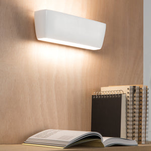 Flaca Wall Lamp | Urban Avenue