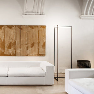 Spigolo Floor Lamp | Urban Avenue