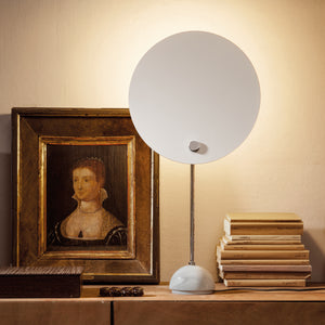 Kuta Table Lamp | Urban Avenue