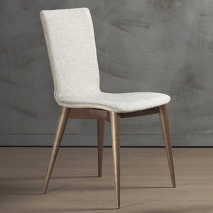 Ambra Dining Chair | Urban Avenue