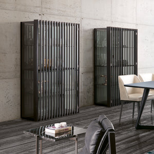 Bay Display Shelving | Urban Avenue