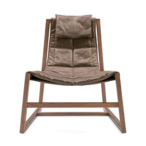 Relax Lounge Chair | Urban Avenue