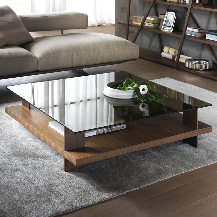 Corallo Coffee Table | Urban Avenue