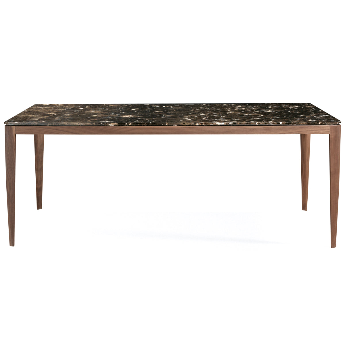 e9caf8afe5a0d Cut Marble Dining Table by Pacini e Cappellini