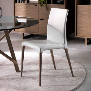 Eva Dining Chair | Urban Avenue
