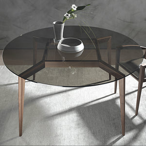 Hope Dining Table | Urban Avenue