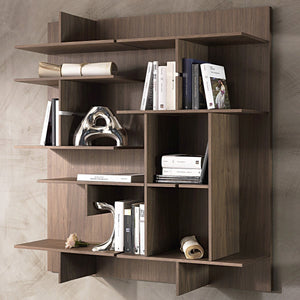 Maze Wall Unit | Urban Avenue