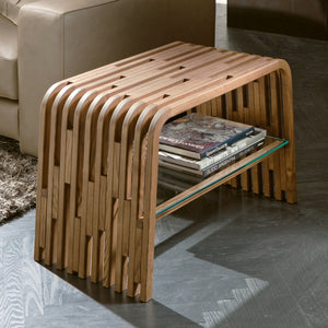 Millerighe Side Table | Urban Avenue