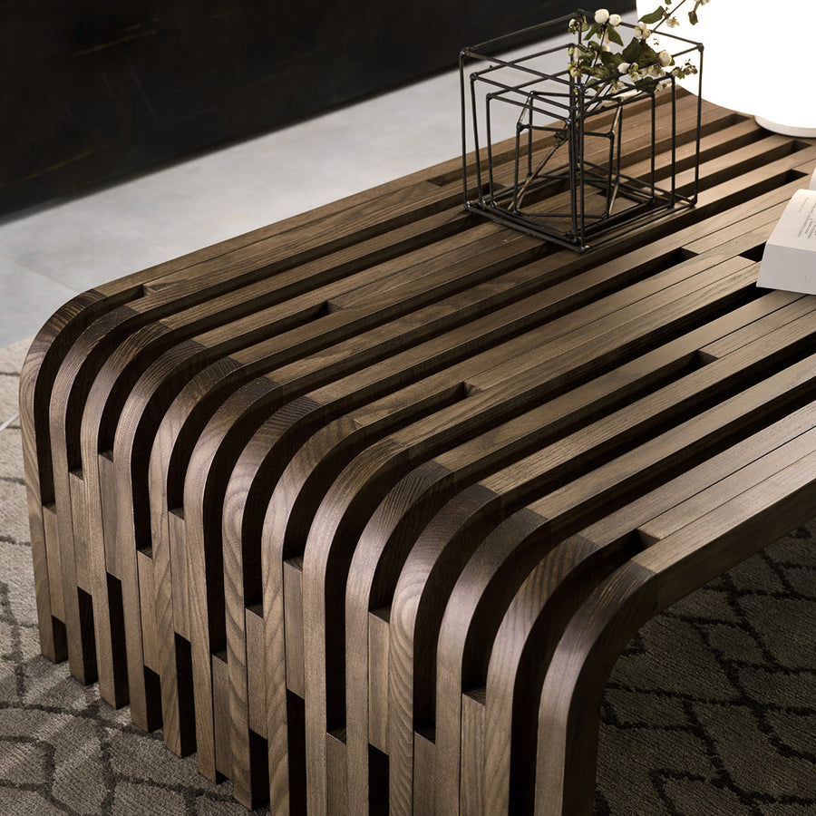 Millerighe Coffee Table | Urban Avenue