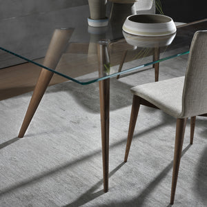 Novecento Dining Table | Urban Avenue