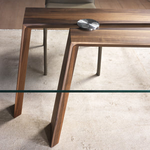 Ten for Ten Dining Table | Urban Avenue