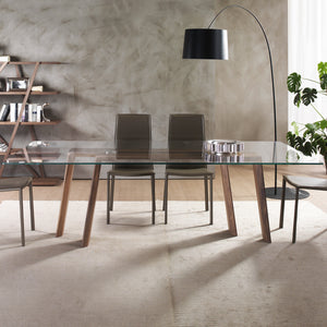 Ten for Ten Dining Table