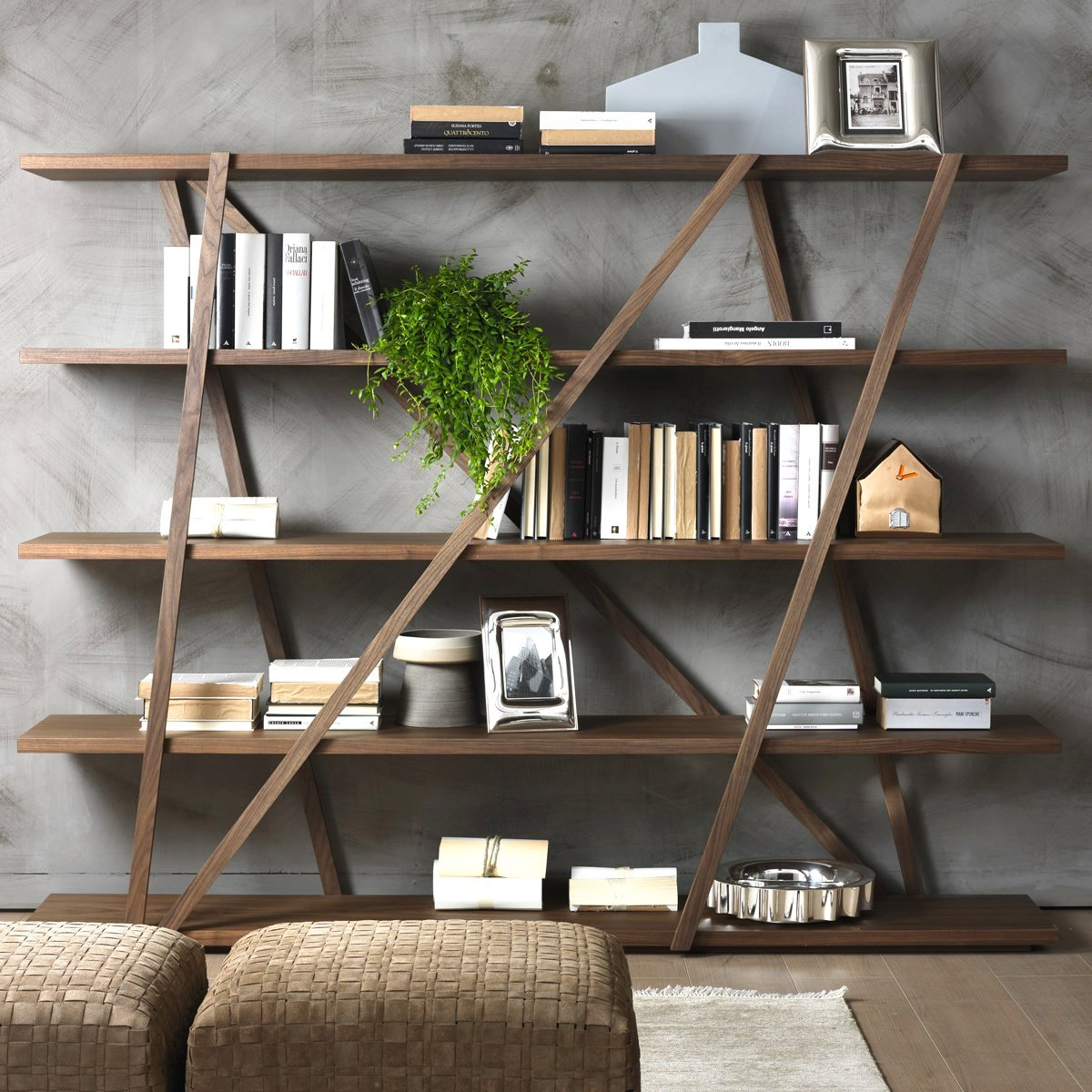 Shop Shelving & Storage Furniture at Urban Avenue
