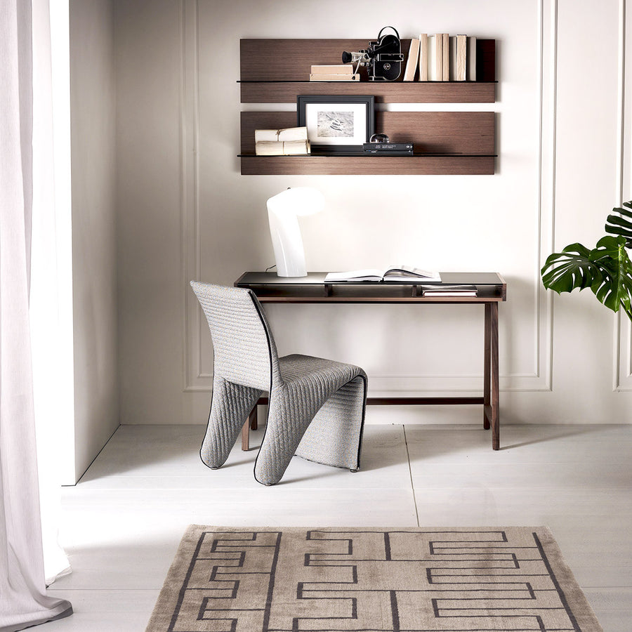 Abaco Writing Desk | Urban Avenue
