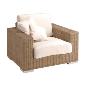 Golf Outdoor Armchair | Urban Avenue